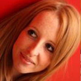 Suzannah Torres